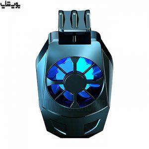 فن خنک کننده گوشی موبایل مدل L-02