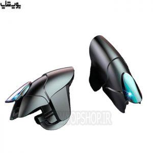 دسته بازی مغناطیسی Black Shark CH-5